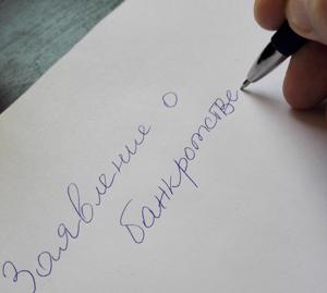 Изображение - Перечень документов для банкротства физического лица IMG_20150306_105817